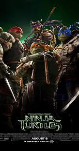 <b>Teenage Mutant Ninja Turtles</b> (2014) - IMDb