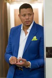 17 best images about empire vampire diaries cookie empire show style hakeem jamal lucious andre lyon
