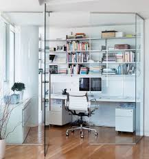 view in gallery compact amazing modern home office