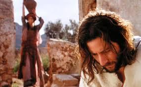 Image result for The Gospel of John (2014)