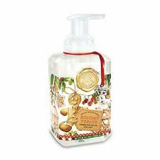 <b>Michel Design Works</b> Liquid Hand Washes for sale | eBay
