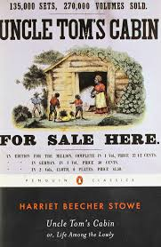 harriet beecher stowe explore uncle tom s cabin shop