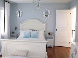 spectacular light grey bedroom walls 12 to your home design styles interior ideas with light grey bedroom idea furniture small