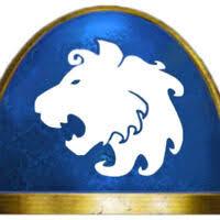 <b>Celestial Lions</b> | Warhammer 40k Wiki | Fandom
