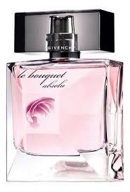 <b>Givenchy</b> Le Bouquet Absolu — женские духи, парфюмерная и ...