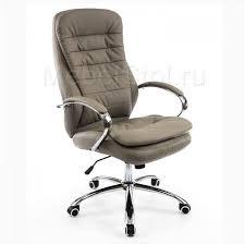 <b>Компьютерное кресло Woodville Tomar</b> серое 1741 недорого ...