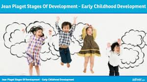 jean piaget stages of development early childhood development jean piaget stages of development early childhood development