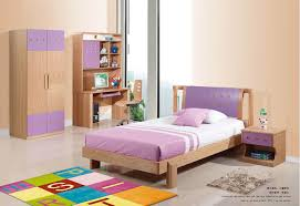 bedroom white bed sets loft beds for teenage girls modern bunk beds for teenagers bunk bedroom kids bed set cool beds