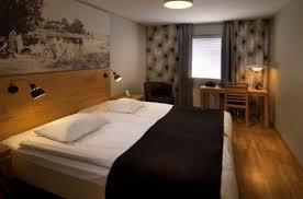 Bildresultat för best western hotell kalmarsund