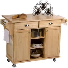 leaf kitchen cart: ideas enchanting oak kitchen islands carts with  bottle wrought iron wine racks in matte black
