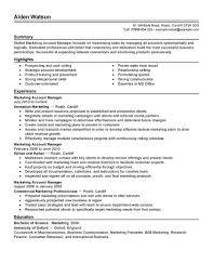 best mba resume sample marketing director sample resume resume account coordinator resume student resume cover letter sample marketing communications coordinator resume examples marketing communications manager