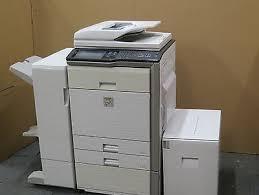Image result for printer scanner photocopier