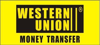 �š�ä����ٻ�Ҿ����Ѻ western union