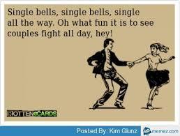 Being Single Memes on Pinterest   Single Memes, Being Single Humor ... via Relatably.com