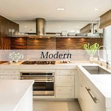 _modern beautiful design ideas