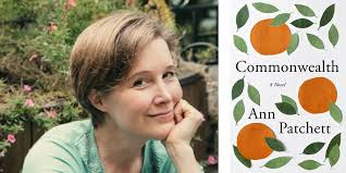 the editor   original essay by ann patchett commonwealth by ann patchett