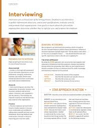 nca career guide by northwestern career advancement page nca career guide 2016 18 by northwestern career advancement page 32 issuu