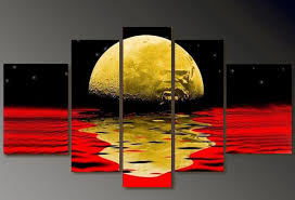 Image result for Lune Rouge