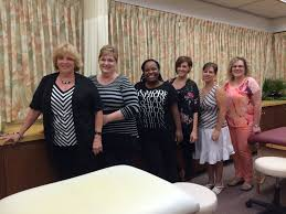 lorain county jvs adult career center home for more information about the lorain county jvs adult career center s esthetician or cosmetology programs contact margie daidone at mdaidone net