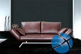 previous image next image best leather furniture manufacturers