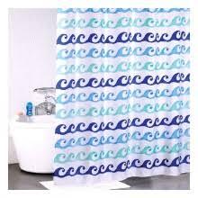<b>Шторы</b> и карнизы для <b>ванной fixsen</b>, размер: 180х200 см ...