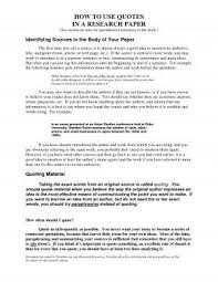 embedding quotes in essays examples   essayembedding quotes in essays quotesgram