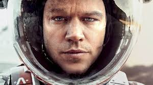 twenty interesting things about shakespeare the pioneer w the man behind the martian