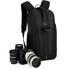 <b>Professional National Geographic</b> NG W2141 <b>DSLR Camera</b> Bag ...