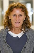 <b>Annegret Günther</b> (FACT-Prüfungsleistungen / Äquivalenzbescheinigungen <b>...</b> - a03807c82b