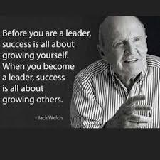 Ge Ceo Jack Welch Quotes. QuotesGram via Relatably.com