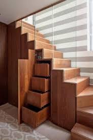 have adequate storage space adequate storage space
