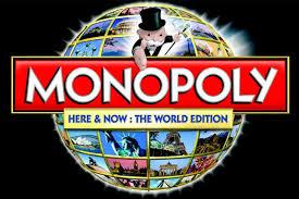 Hasil gambar untuk Menimbun Dan Monopoli
