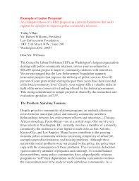 letter template bid letter template