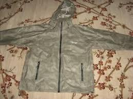 Frogg toggs куртка - огромный выбор по лучшим ценам | eBay