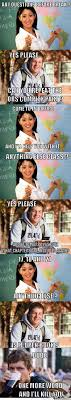 senior vs freshman meme memesuper college freshman senior memes best collection of funny college
