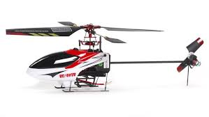 <b>Радиоуправляемый вертолет Walkera</b> RTF 2.4G - 4-3B - 4#3B ...