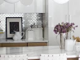 kitchen backsplash stainless steel tiles: stainless steel backsplash tiles kitchen backsplash stainless steel tile xjpgrendhgtvcom