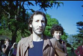 The Who's <b>Pete Townshend</b> hates every Led Zeppelin song
