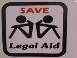sample essay on the concept of legal aid