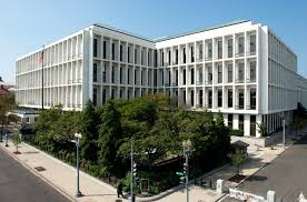hart senate office building architect of the capitol united states capitol build a office