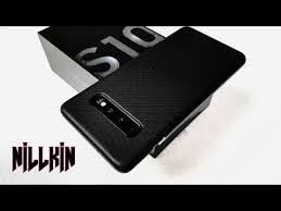 <b>Чехол Media Gadget</b> ESSENTIAL CLEAR <b>COVER</b> для Samsung ...