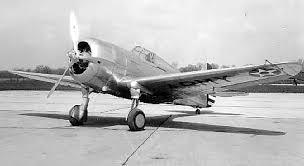 <b>Curtiss</b> P-36 Hawk — Википедия