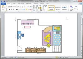 kids room plan templates for wordword kids room plan template