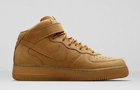 nike air force 1 brown air force 1 nike