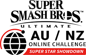 <b>Super Smash Bros</b>. Ultimate for Nintendo Switch - Official Site ...