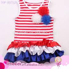 Infant Toddler Baby <b>Girl Summer</b> Plain Ruffle Sleeveless Casual ...