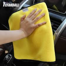 5 м резиновые прокладки для дверей автомобиля u образной ...