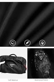 <b>POMELOS Backpack Women</b> New Arrival Fashion Small <b>Backpack</b> ...
