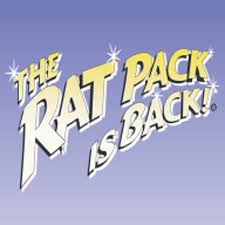 <b>Very</b> professional and sounded original - The <b>Rat Pack</b> is Back, Las ...