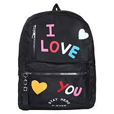 Buy TrendyAge <b>2019 New Women Backpacks</b>, Stylish Girl Women ...